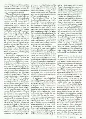 May 29, 2000 P. 124