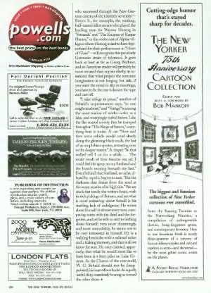 May 29, 2000 P. 137