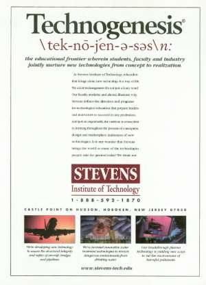 May 29, 2000 P. 28