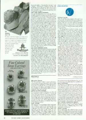 May 29, 2000 P. 32