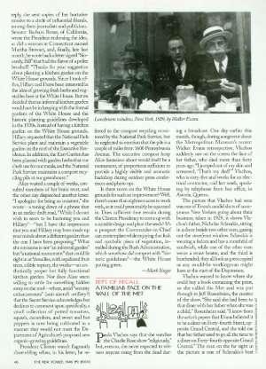 May 29, 2000 P. 46