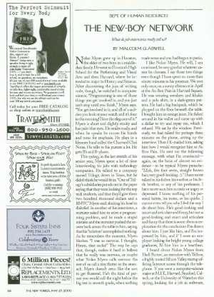 May 29, 2000 P. 68