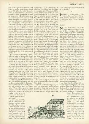 June 27, 1959 P. 18