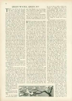 June 27, 1959 P. 22