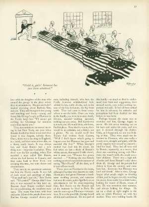 June 27, 1959 P. 26
