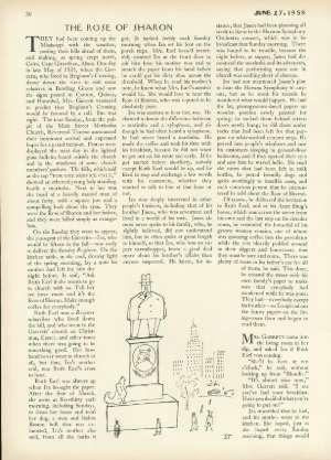June 27, 1959 P. 30