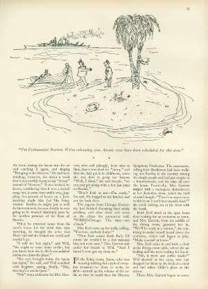 June 27, 1959 P. 32