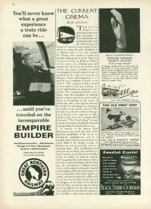 June 27, 1959 P. 52