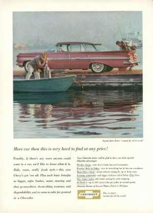 June 27, 1959 P. 57