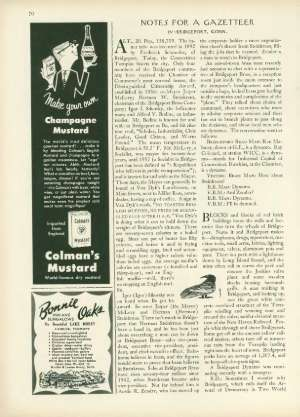 June 27, 1959 P. 70