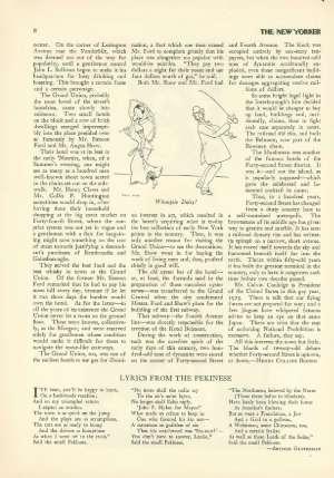 September 26, 1925 P. 9