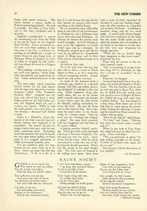 September 26, 1925 P. 10