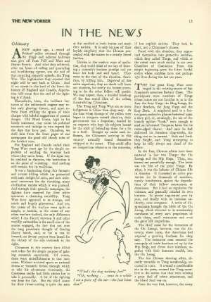 September 26, 1925 P. 12