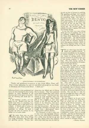 September 26, 1925 P. 15