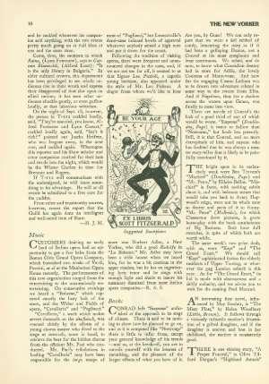 September 26, 1925 P. 19