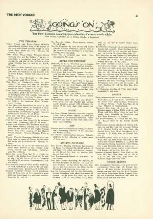 September 26, 1925 P. 20