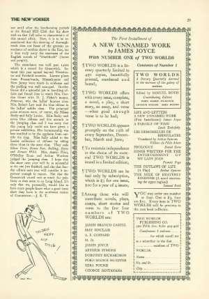 September 26, 1925 P. 24