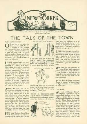 September 26, 1925 P. 1