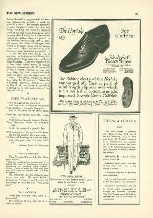 September 26, 1925 P. 29