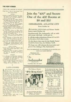 September 26, 1925 P. 31