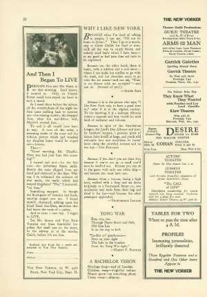 September 26, 1925 P. 32