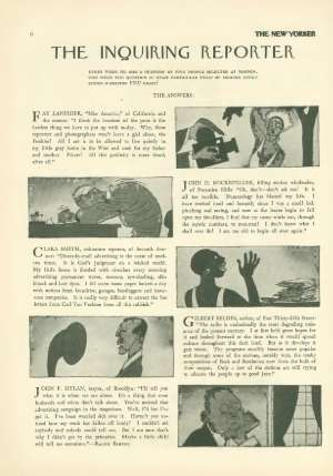 September 26, 1925 P. 7
