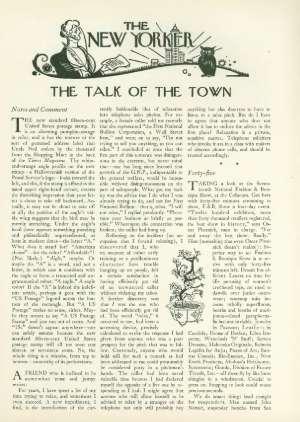 June 19, 1978 P. 23