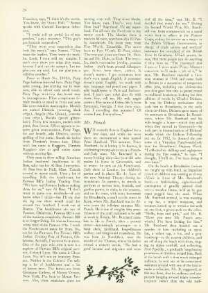 June 19, 1978 P. 24
