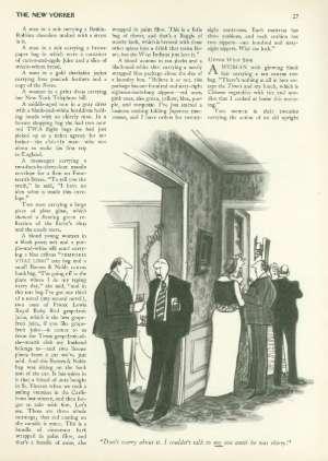 June 19, 1978 P. 26