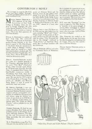 June 19, 1978 P. 31