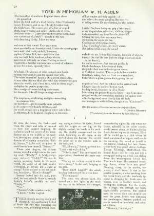June 19, 1978 P. 34