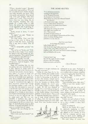 June 19, 1978 P. 38
