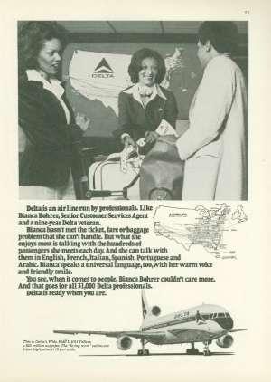 June 19, 1978 P. 54