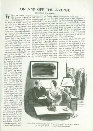 June 19, 1978 P. 61
