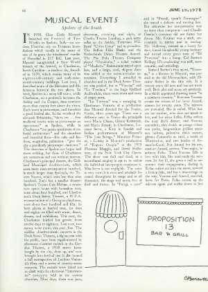 June 19, 1978 P. 66