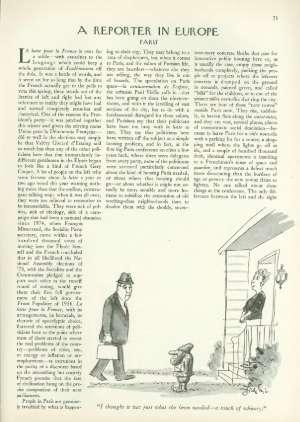 June 19, 1978 P. 71