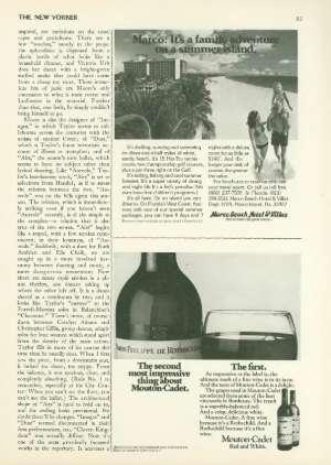 June 19, 1978 P. 82