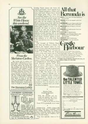 June 19, 1978 P. 85