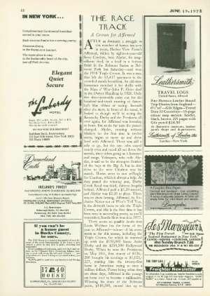June 19, 1978 P. 88