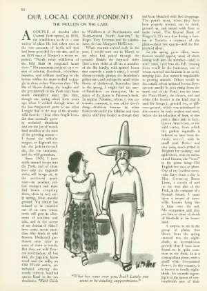 June 19, 1978 P. 90