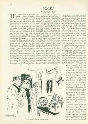 June 19, 1978 P. 96