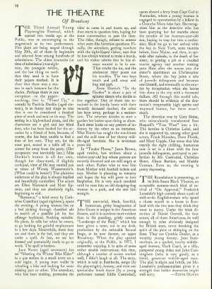 May 21, 1984 P. 98