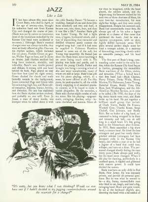 May 21, 1984 P. 100