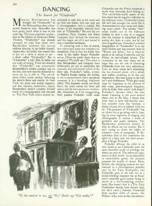 May 21, 1984 P. 104