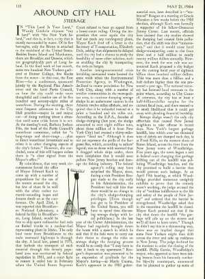May 21, 1984 P. 110