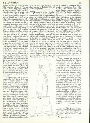 May 21, 1984 P. 122
