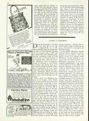 May 21, 1984 P. 134