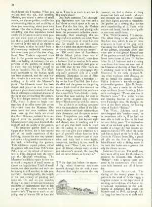 May 21, 1984 P. 35