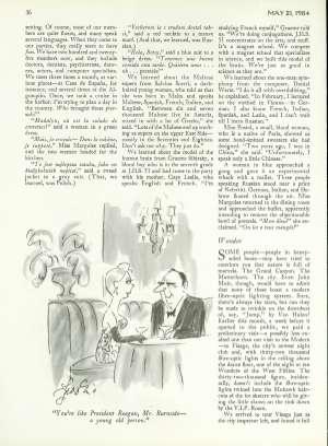 May 21, 1984 P. 36