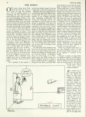 May 21, 1984 P. 38